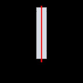 桩基后压浆 | 桩端/桩侧/联合